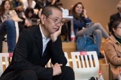 05_Famous writer_Chen Danqing