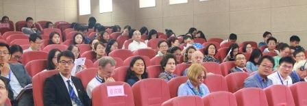 04_the-conference-audience