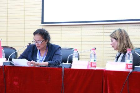 09_panel-debate-with-experts-of-the-dutch-cadastre