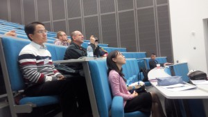 listening-to-the-presentations
